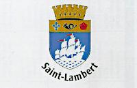 Ville de St-Lambert